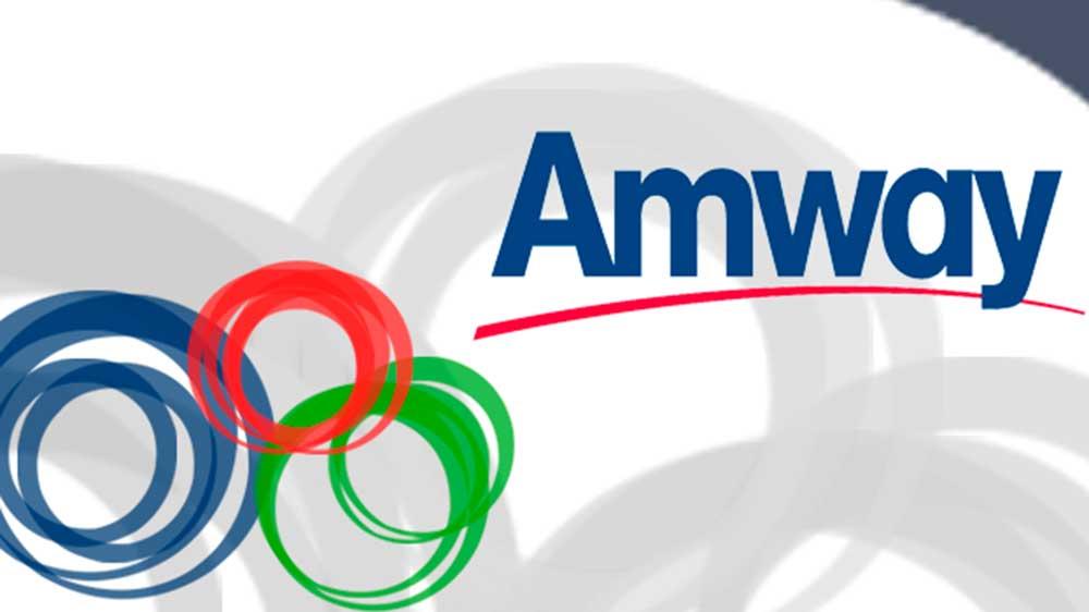 Amway introduces Nutrilite DHA Yummies to strengthen kids nutrition portfolio