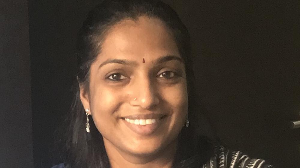 SPARSH Hospital Appoints Dr. Saraswati As Paediatric Orthopaedics Consultant