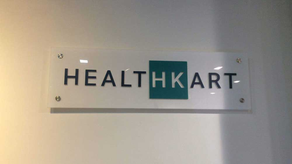 HealthKart raises $25 mn funding from Sofina
