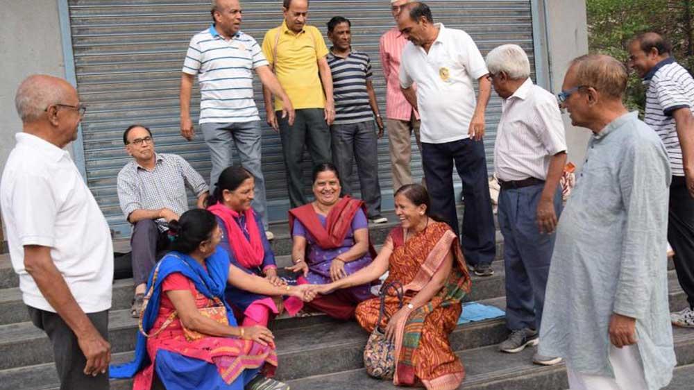 Columbia Pacific Management to launch senior living homes in Bengaluru