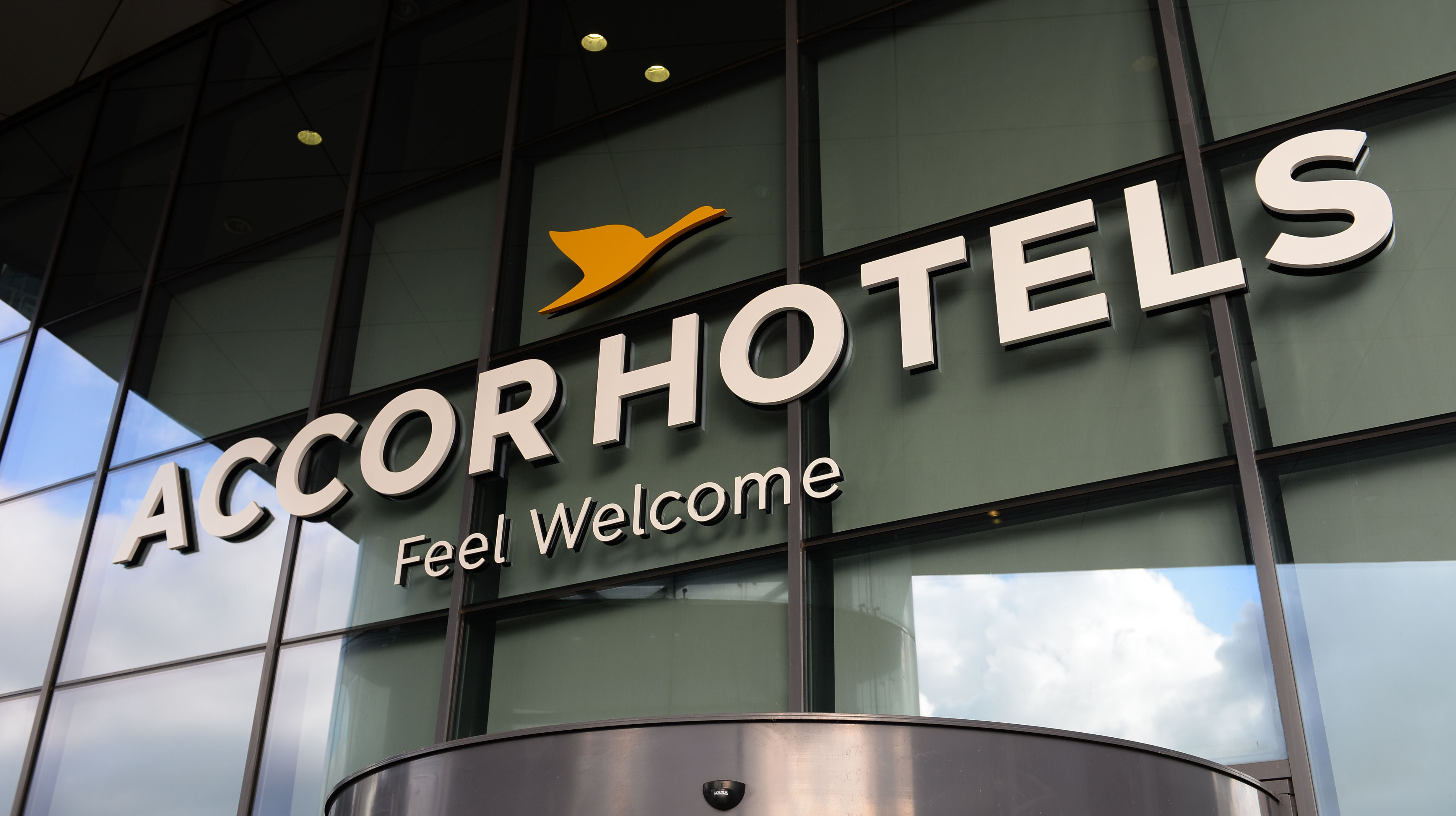 AccorHotels plans to expand its luxury platform