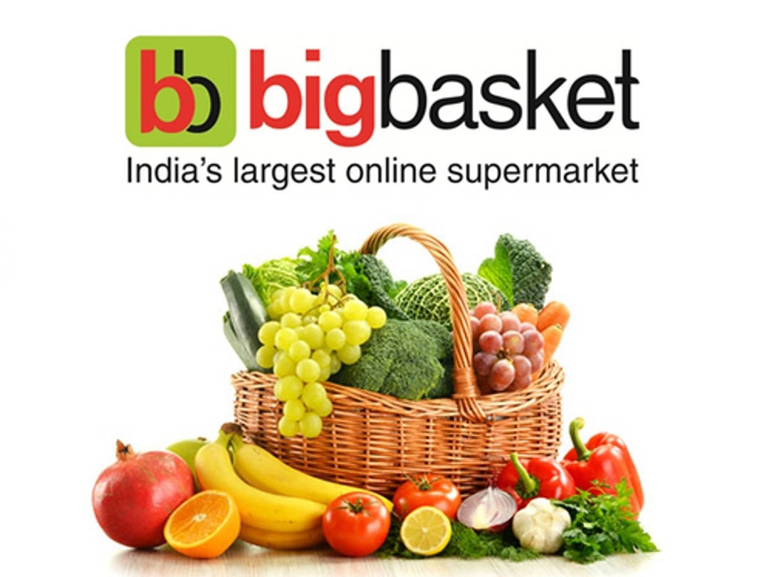 ​Big Basket raises Rs.45 crore fund from Trifecta Capital