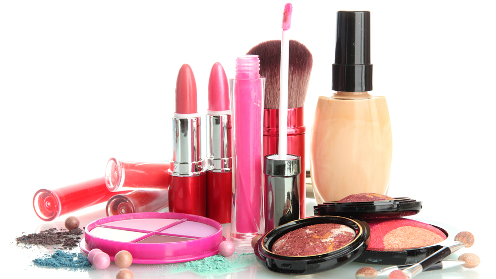 RPG Life Sciences partners with Italian firm to take a dig at the cosmetics business