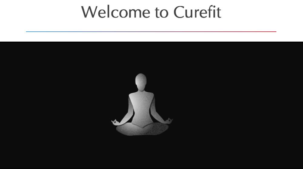 CureFit acquires Kristy'a Kitchen foar an undisclosed amount