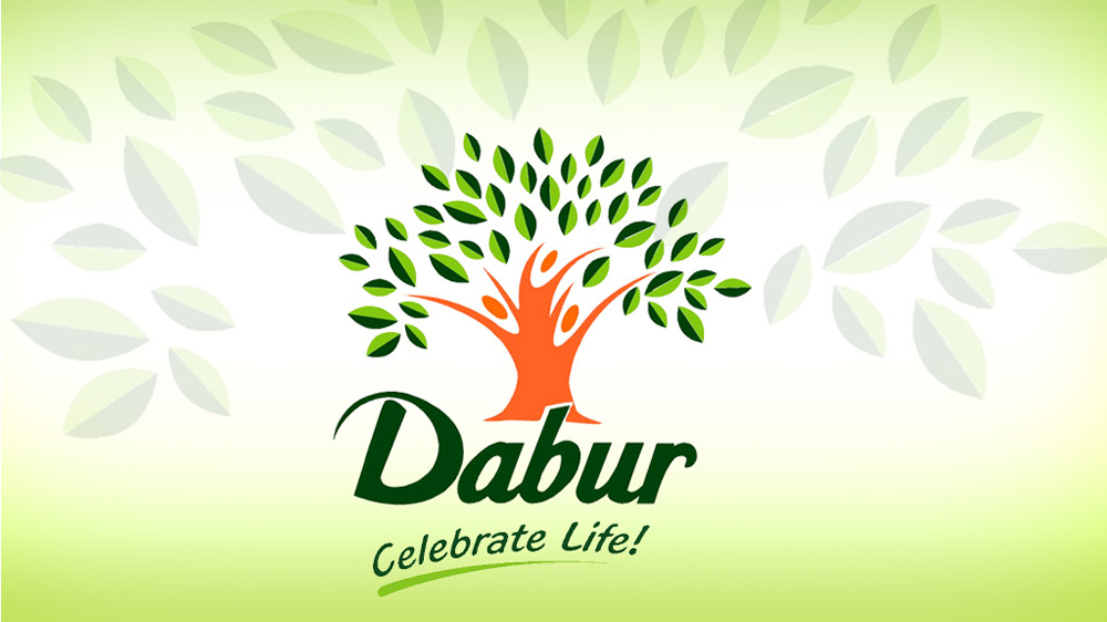Dabur's net profit scales up to 11.8per cent at Rs 292.8 crore in Q1