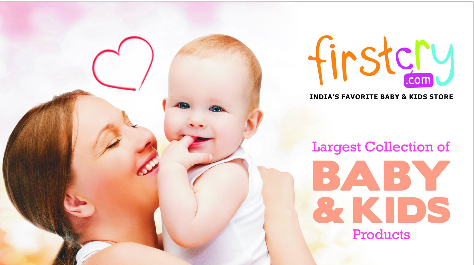 FirstCry to introduce boutique store pop-up model for its 300 franchisee outlets