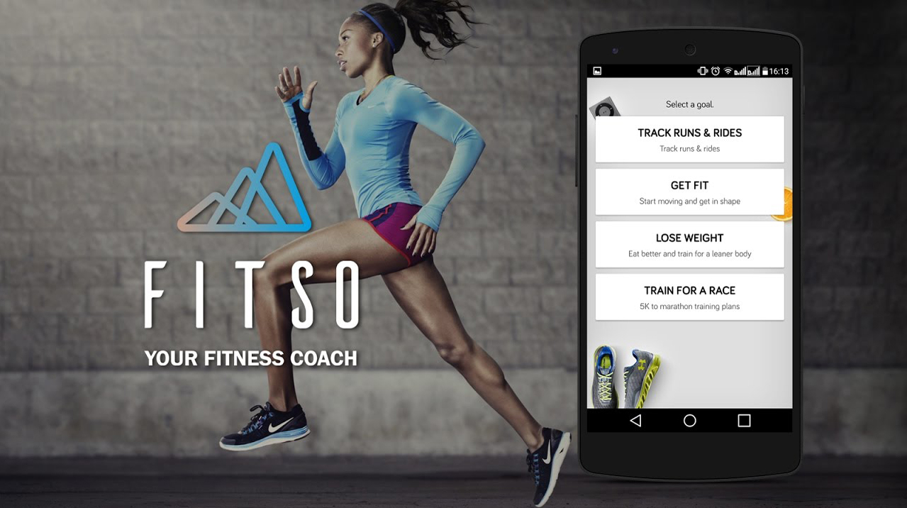 ​Fitso raises USD200,000 from angel investors