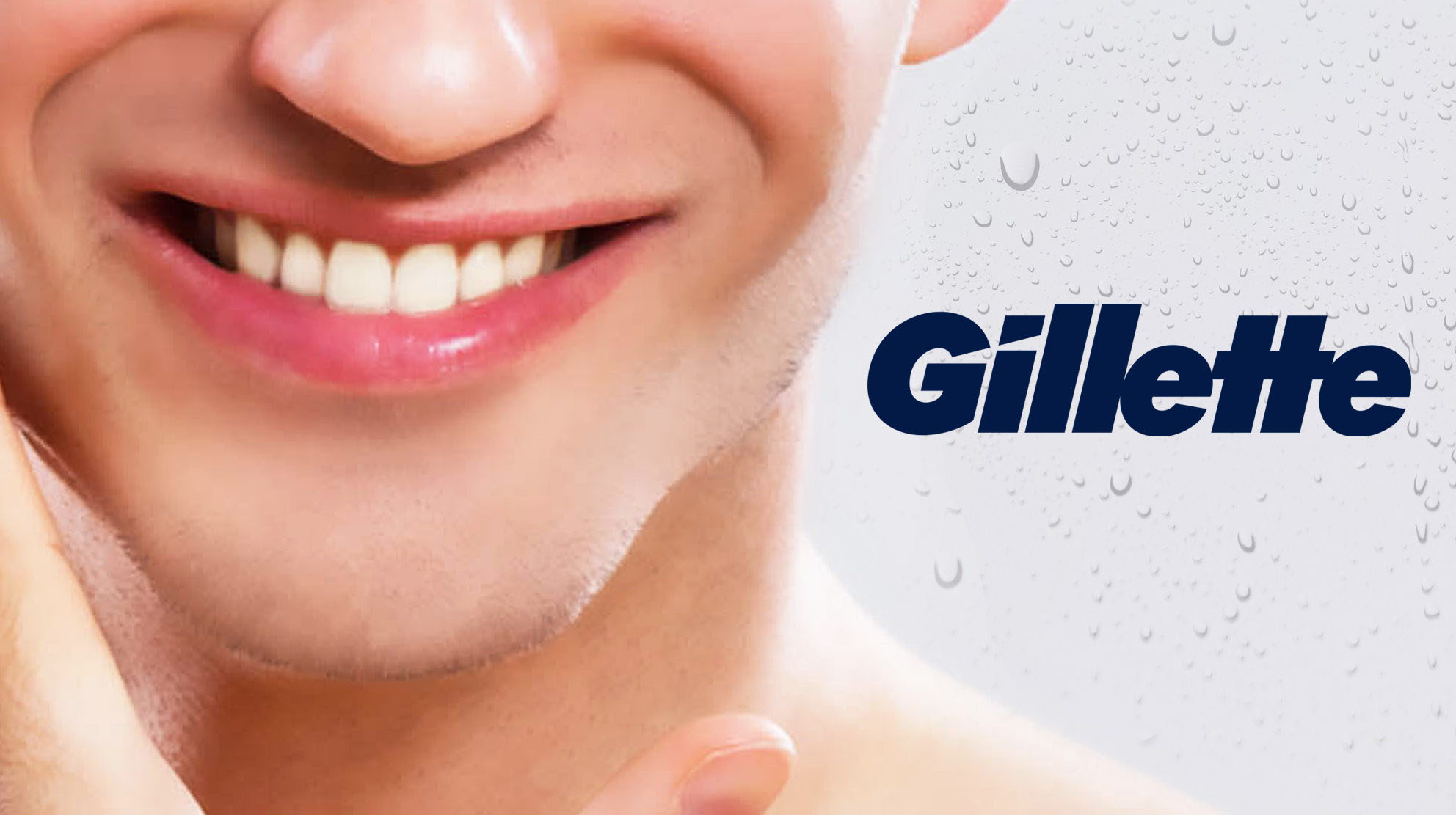 Gillette India Q3 net profit up 54 per cent at Rs 105.82 crore