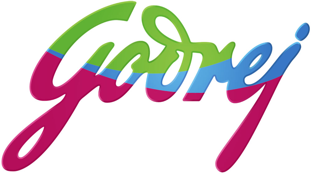 ​Godrej witnesses threefold jump in consolidated net profit in Q4