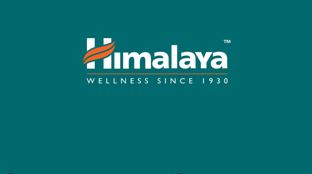 ​Himalaya eyes Rs.1000 crore annual turnovers in 3-4 years