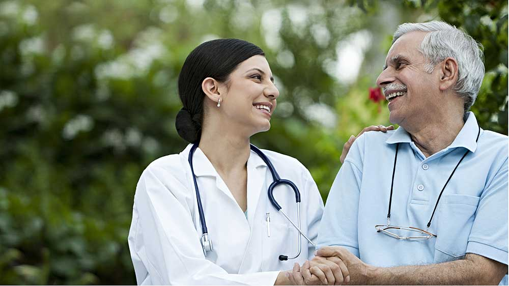 Home healthcare provider MyCareLine bags Rs3.5 crore angel investment