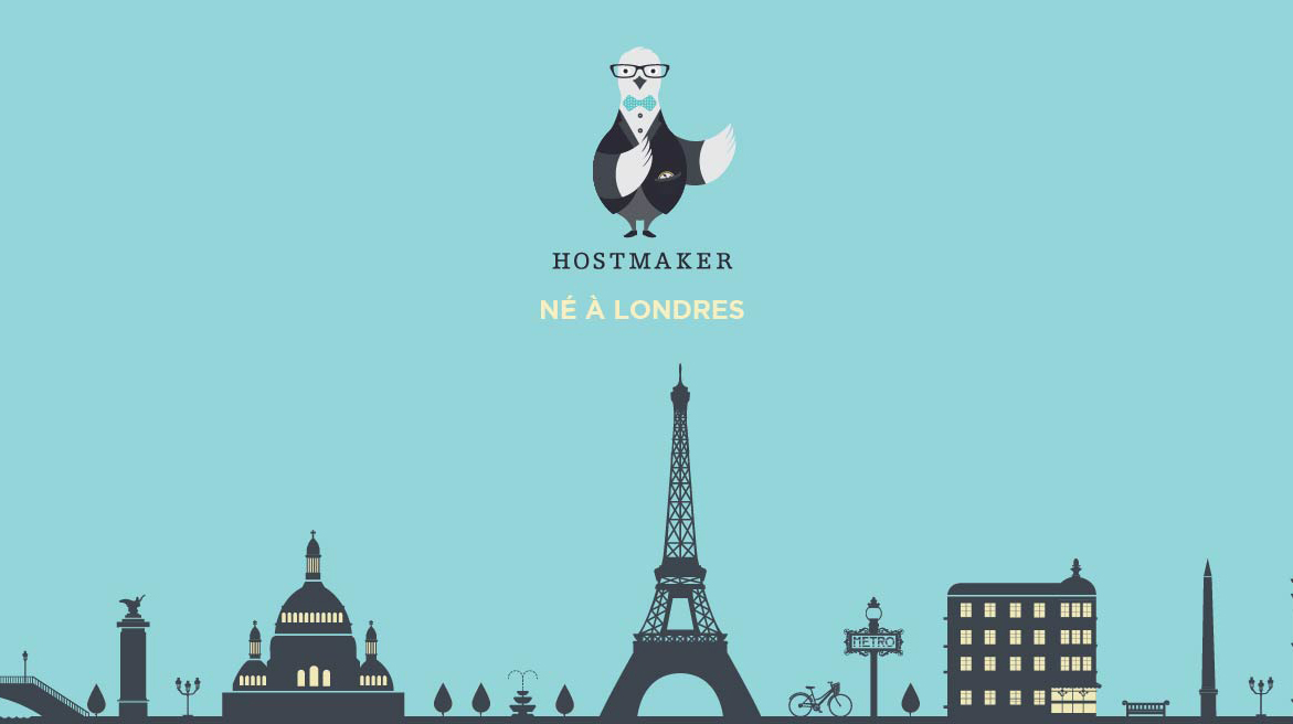 Hotel solutions provider Hostmaker raises USD6.5 million in Series A funding
