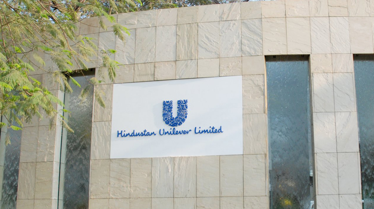 HUL CEO receives pay package of Rs.14.2 crore for FY17
