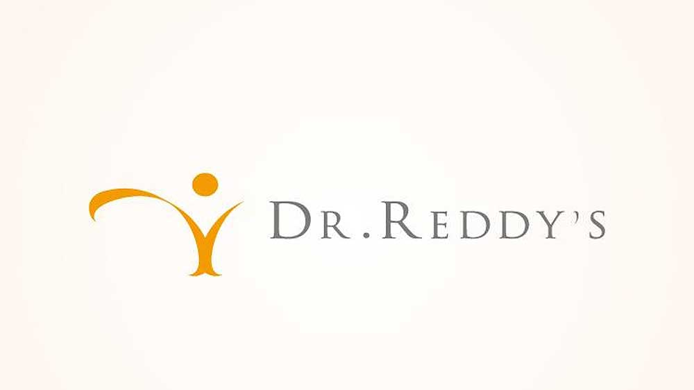 Dr. Reddy's acquires six consumer healthcare OTC drug brands in US