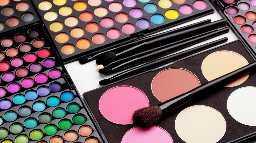 ​Nykaa expands offline presence in Bangalore, aims to open 30 stores by 2020
