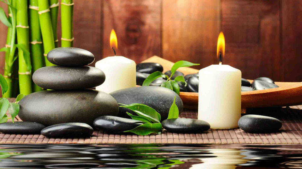 Medimix maker Cholayil group launches holistic Ayurvedic spa in Chennai