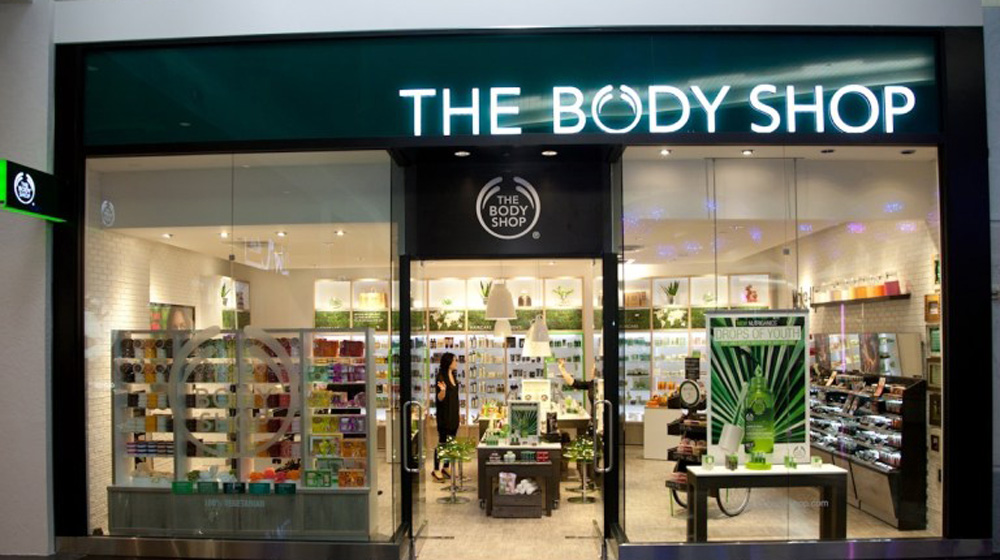 Blue Pool Capital to team up with Investindustrial, GP Investments in a bid for L'Oreal's The Body Shop