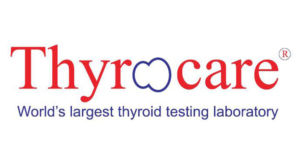 ​Thyrocare Technologies Ltd takes home the VCCircle healthcare of the year award
