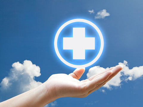 How ISO certification to Indus Health Plus may help in finding right delivery partners
