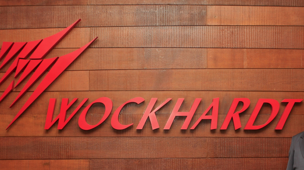 ​Wockhardt to invest Rs 125 crore in healthcare start-ups
