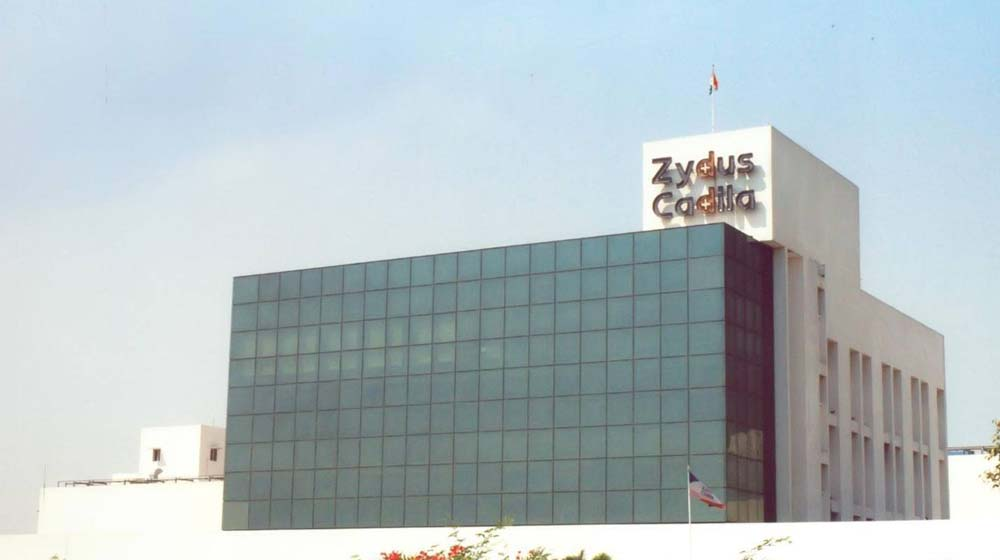 Zydus Cadila acquires six brands from MSD for an undisclosed amount
