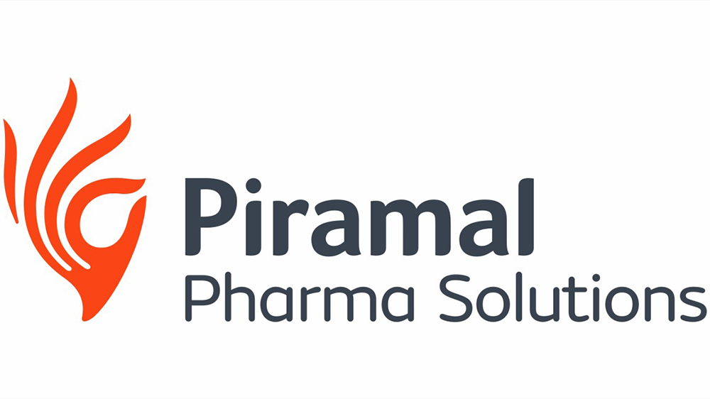 Piramal Pharma announces expansion in API manufacturing