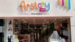 FirstCry buys Oi Playschool