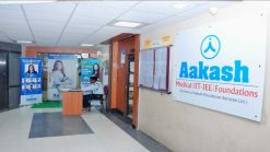 Aakash Educational acquires Applect