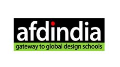 afdindia unveils online learning classes