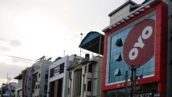 OYO eyes massive expansion in Southeast Asia