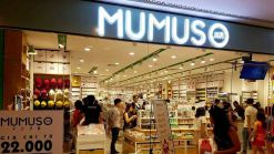 Mumuso looking for potential franchises