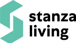 Stanza Living strengthens business