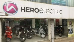 Hero Electric expands presence in Pune