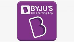 Byju's to buy Akash Educational Services
