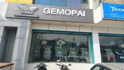 Gemopai Electric opens 4 New Dealerships