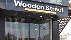 WoodenStreet plans to strengthen network