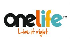 Onelife Nutriscience ropes in new COO