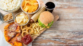 Restaurant Association of India may take a legal route against 14.5% fat tax