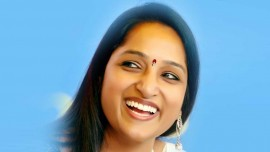 We are looking at 10 franchisees by 2018  Kirthana Ramarapu