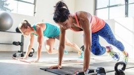 High Intensity Interval Training workouts  What you need to know