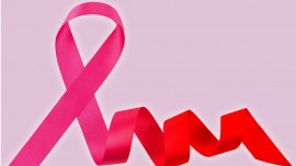 Technological advancements for breast cancer treatments in India