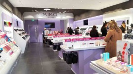 Kiko Milano to facelift India with its international beauty products