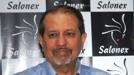 Salon  beauty and wellness businesses will merge in future  Vickram Sethi