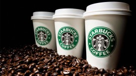 4 reasons Starbucks Chairman Views India as biggest biz ground