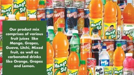 4 reasons why Manpasand Beverages collaborated with METRO Cash   Carry