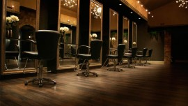 5 foolproof ways to open beauty salon in highly competitive industry