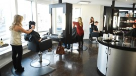 5 ways to choose a potent franchisee for your salon wellness business