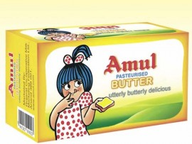 No negative impact of demonetisation on Amul's business says Managing Director, GCMMF