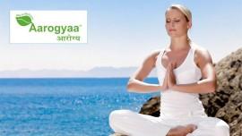 Aarogyaa mulls expansion