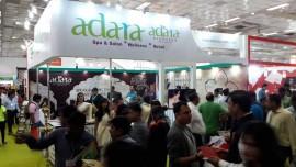 Adara Ayurveda carving a Legacy in Wellness Industry